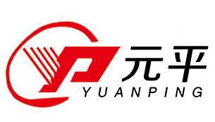 淮安市龙8娱乐app钢管制造有限公司